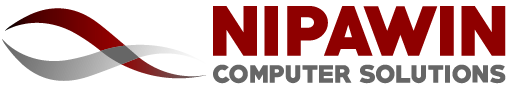 Nipawin Computer Solutions
