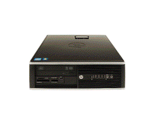Used and Refurbished Laptop/Desktop Systems